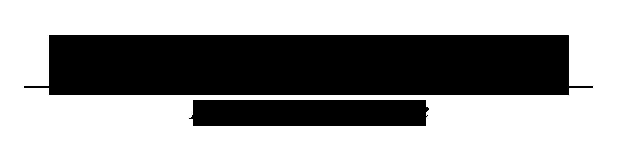 logo-lorenza-spolaore-viaggi-culturali